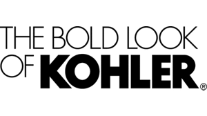 BoldLookBlk