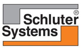 Schluter-Systems-logo