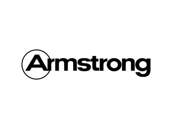 armstrong-floors-logo