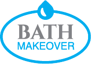 bath makeover logo