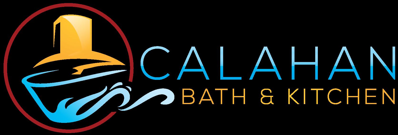 Calahan Bath and Kitchen