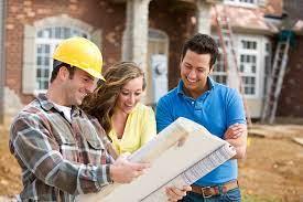 Good contractors in Delaware