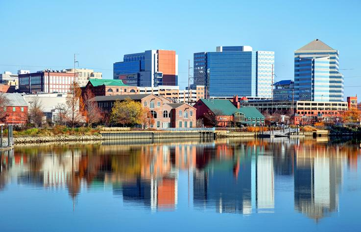 Wilmington Delaware Remodeling Company