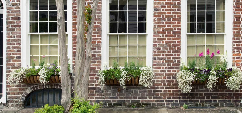 Window Replacement Delaware
