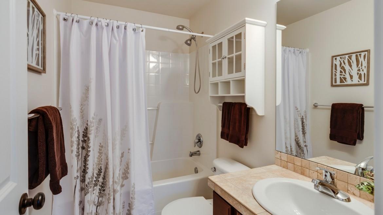 small bathroom remodel delaware