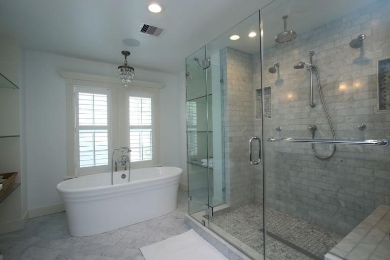 Bathroom Remodeling Newark Delaware
