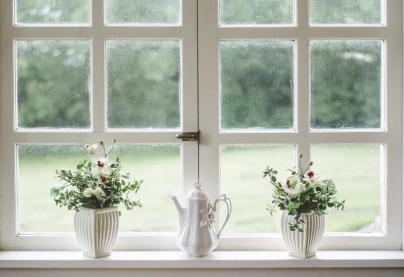 Window Repair in Delaware
