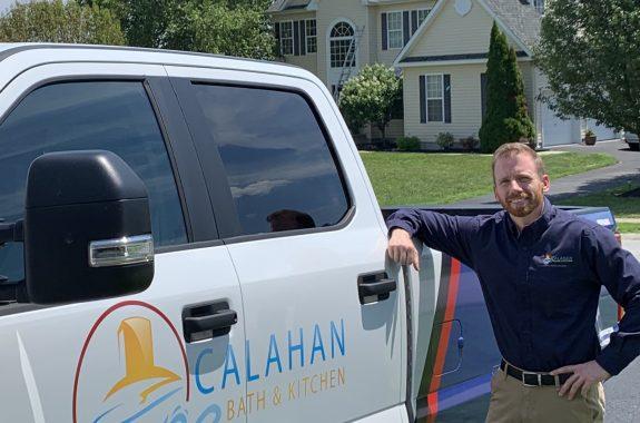 Delaware Home Services